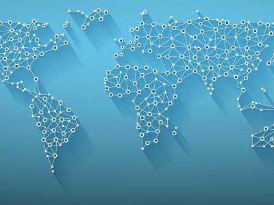 indice-de-connectivite-mondiale-le-togo-fait-mieux-qu-en-2016-et-se-classe-1er-dans-la-zone-uemoa
