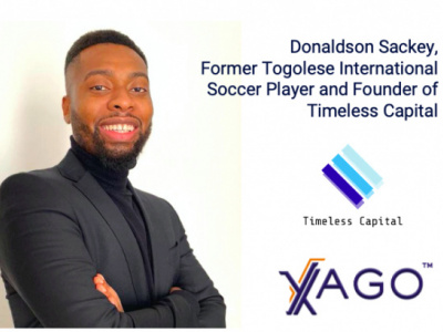 timeless-capital-teams-up-with-xago-technologies-a-south-african-company