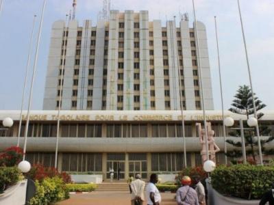 uemoa-le-togo-3eme-pays-mobilisateur-de-ressources-via-la-privatisation