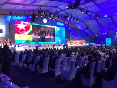 faure-gnassingbe-launches-highly-anticipated-togo-eu-economic-forum