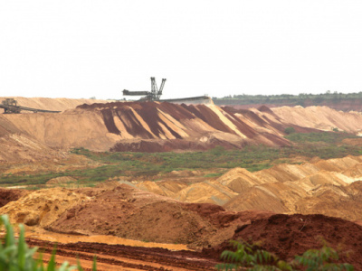 togo-otr-to-boost-tax-collection-in-mining-sector