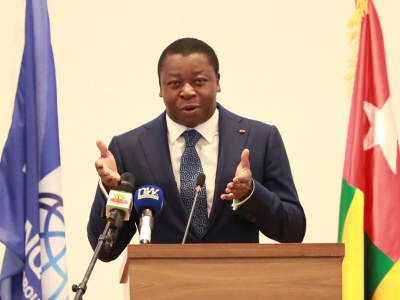 faure-gnassingbe-urges-his-administration-to-sustain-and-pursue-reforms-to-improve-togo-s-business-environment-after-major-leap-in-latest-doing-business-report