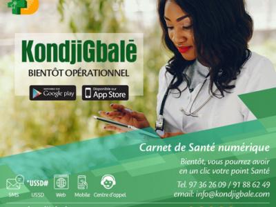 kondjigbale-le-carnet-de-sante-numerique-qui-veut-revolutionner-le-secteur-de-la-sante-au-togo
