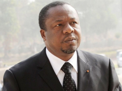 togo-government-asks-chinese-mining-firm-jun-hao-mining-to-cease-all-activities-at-tchaoudjo