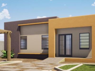 togo-la-cnss-va-construire-32-villas-a-kara-en-misant-sur-les-entreprises-de-jeunes-et-femmes