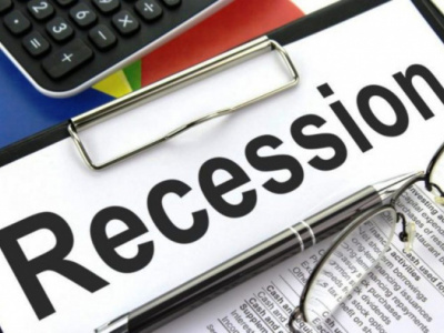 covid-19-imf-says-africa-could-experience-a-recession-far-worse-than-it-previously-expected