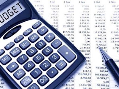pour-2019-les-prefectures-du-golfe-et-d-agoe-nyive-se-dotent-d-un-budget-de-pres-de-9-milliards-fcfa