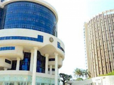togo-raises-cfa28-billion-for-its-latest-title-issuance-on-regional-market