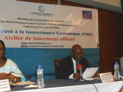 gouvernance-economique-vers-une-meilleure-evaluation-des-risques-dans-l-administration-togolaise