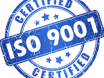 au-togo-la-certification-iso-s-invite-desormais-dans-le-secteur-bancaire