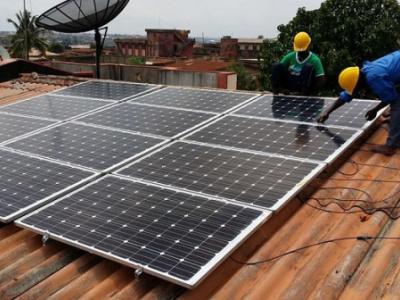 projet-cizo-plus-de-800-operateurs-en-installation-et-maintenance-de-kits-solaires-officiellement-reconnus-dans-la-region-maritime
