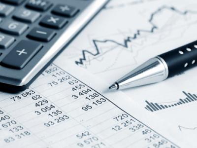 togo-seeks-again-xof25-billion-on-the-umoa-securities-market