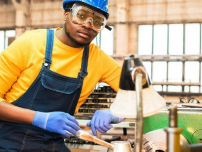 togo-the-100-smes-incubated-by-the-ccit-could-generate-nearly-30-000-jobs