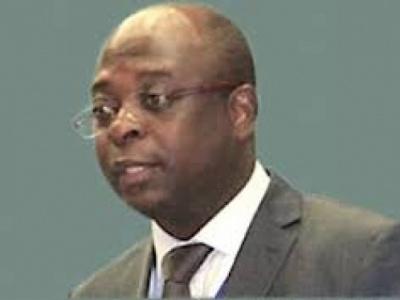 bamako-forum-picks-jonas-aklesso-daou-as-african-entrepreneur-of-the-year