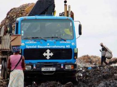 the-project-to-rehabilitate-and-valorize-agoe-nyive-old-landfill-will-cost-about-6-9-million