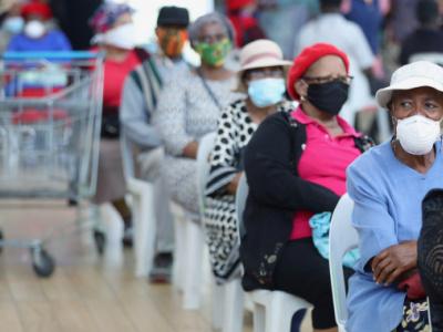 covid-19-le-togo-beneficie-de-29-5-millions-de-la-banque-mondiale-pour-renforcer-la-campagne-de-vaccination