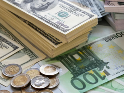 boad-seals-350-million-financing-deal-with-societe-generale-and-jp-morgan