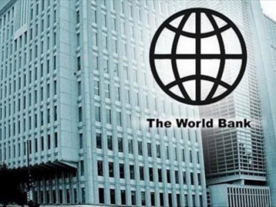 world-bank-scales-up-growth-forecast-for-africa-but-remains-prudent