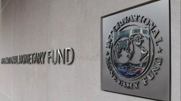 28 countries, including Togo, will benefit from a new IMF aid