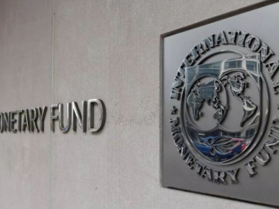 28-countries-including-togo-will-benefit-from-a-new-imf-aid