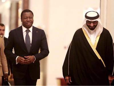faure-gnassingbe-aux-emirats-arabes-unis-des-signatures-de-contrats-prevues