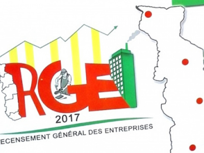 togo-authorities-extend-by-a-few-weeks-its-program-to-collect-business-data-in-lome