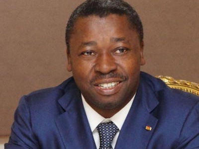 in-london-president-gnassingbe-reaffirms-togo-s-desire-to-join-commonwealth