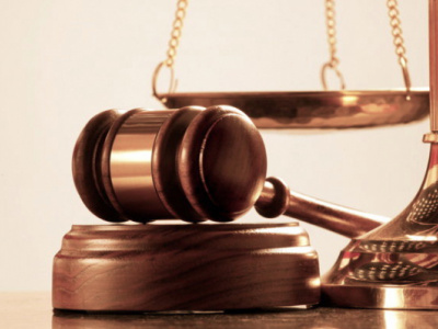 togo-to-get-two-new-commercial-courts