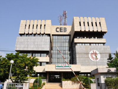 electricity-two-years-after-its-announced-restructuring-the-ceb-now-moves-towards-its-dissolution