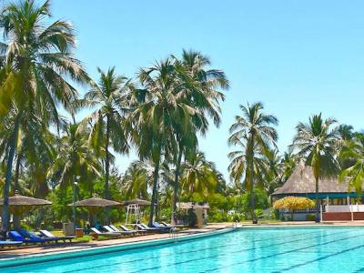 le-slogan-go-to-togo-pour-positionner-le-togo-comme-la-destination-touristique-bleue-par-excellence-en-afrique-de-l-ouest