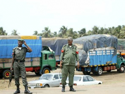 fermeture-des-frontieres-le-nigeria-persiste-et-signe