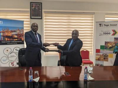togo-invest-et-kara-investment-fund-s-accordent-pour-soutenir-les-entreprises-togolaises