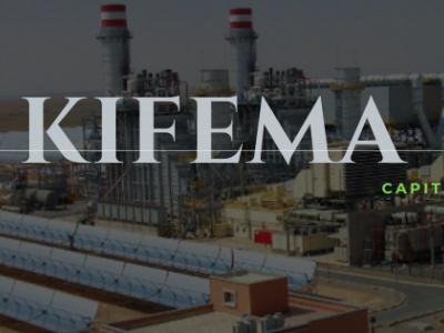 kifema-capital-un-outil-de-financement-de-togo-invest-pour-booster-le-plan-national-de-developpement-pnd