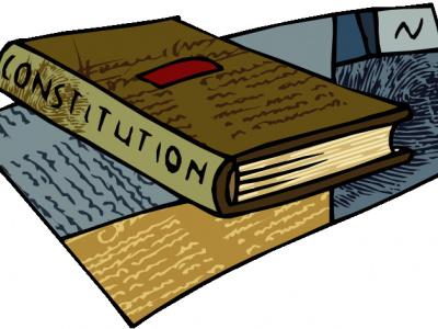 le-togo-a-une-nouvelle-constitution