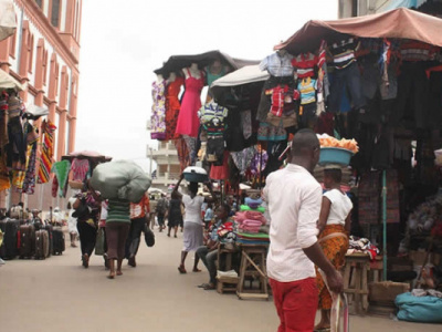 from-lome-ilo-works-to-fasten-formalization-of-informal-economic-operators
