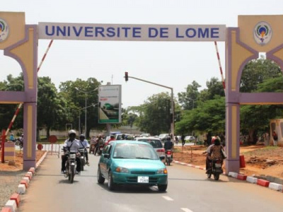 a-travers-sa-societe-pour-l-innovation-et-l-entrepreneuriat-l-universite-de-lome-part-a-la-conquete-du-marche-togolais