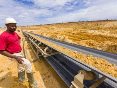 togo-combien-a-rapporte-l-exportation-du-phosphate-vers-les-pays-de-l-uemoa-sur-la-derniere-decennie