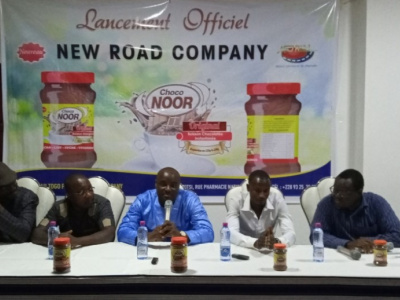 togo-la-start-up-new-road-company-presente-choco-noor-la-boisson-chocolatee-made-in-togo