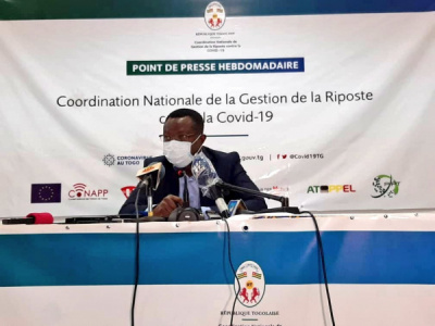 togo-vaccine-pass-could-be-expanded-to-the-whole-country-cngr