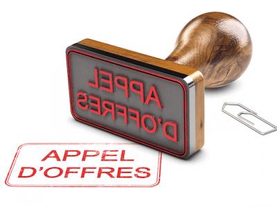 togo-des-appels-d-offres-dans-le-cadre-du-projet-des-agropoles