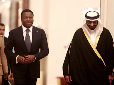 pnd-2018-2022-faure-gnassingbe-visits-the-united-arab-emirates