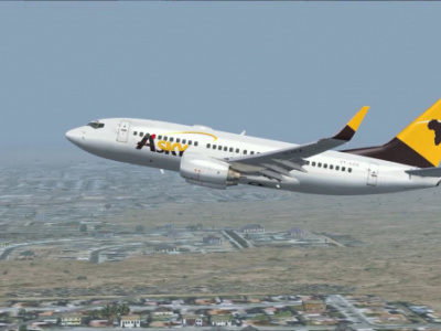 asky-airlines-acquires-new-aircraft-to-serve-more-destinations