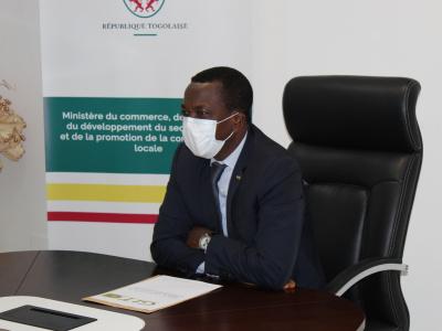 ouverture-des-candidatures-pour-le-prix-togolais-de-la-qualite