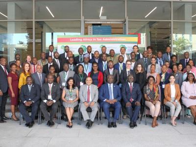 l-otr-s-associe-a-la-celebration-des-10-ans-d-existence-de-l-african-tax-administration-forum