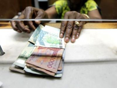 eco-ccp-un-an-apres-110-000-comptes-epargne-50-000-transactions-et-3-milliards-fcfa-echanges