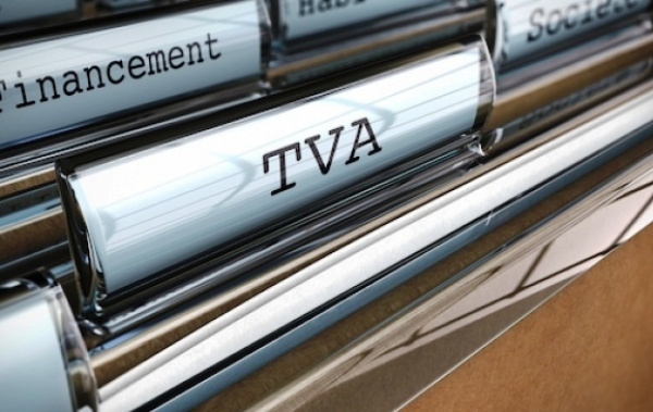 Perception de la TVA : le Togo opte pour la retenue à la source