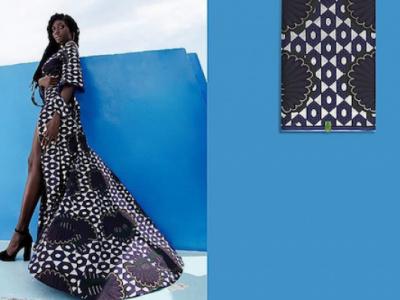 togo-vlisco-fashion-fund-2019