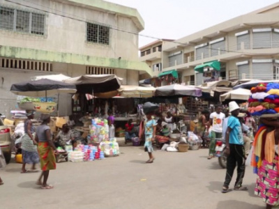 more-than-xof500-million-will-be-spent-to-build-market-infrastructure-on-the-outskirts-of-lome
