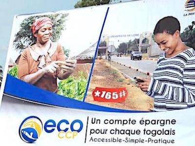 togo-eco-ccp-table-sur-le-million-d-abonnes-d-ici-l-annee-prochaine