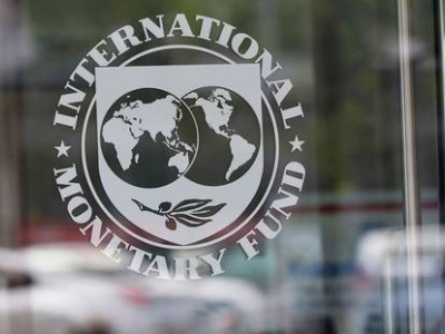 imf-more-optimistic-than-world-bank-regarding-economic-growth-this-year